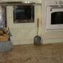 kuchnia2.jpg